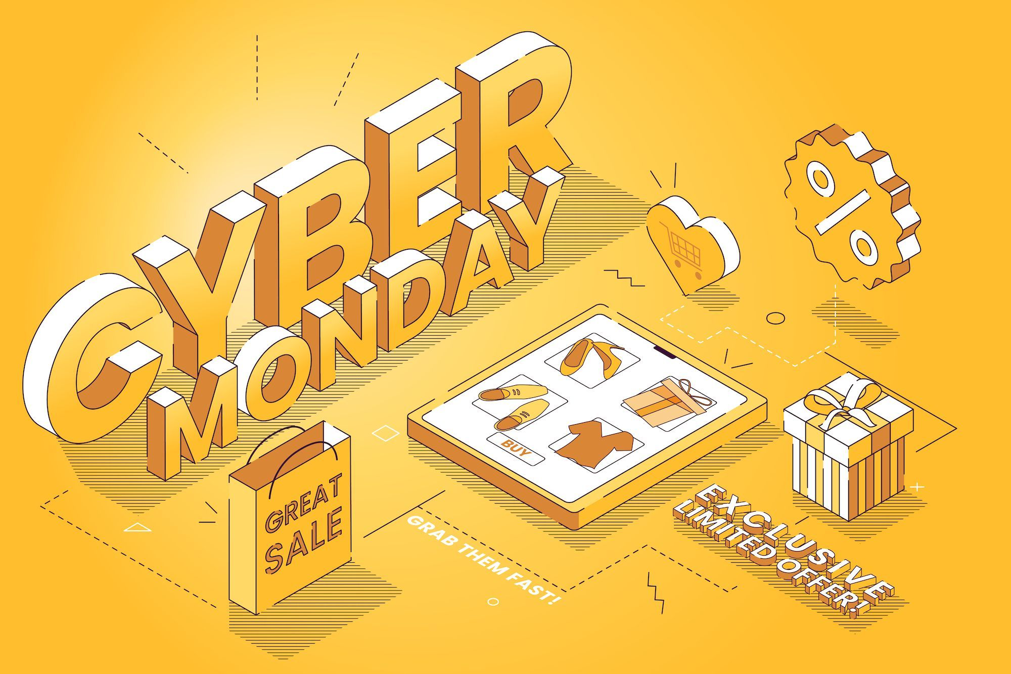 Indie iOS, macOS, and watchOS app deals for Black Friday and Cyber Monday 2020